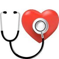 4-Salud y medicina